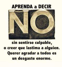 decir_no.jpg