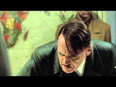Hitler nói về chuyện học Tiếng Anh 10/2015 siêu hài - vietsub Giới Thiệu Tin Tức dịch vụ mua bán ở tp quy nhơn