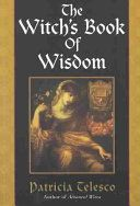The Witch's Book of Wisdom