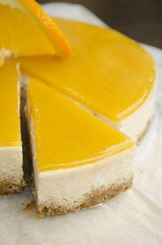 Good Bakery, Vegan Cake, Vegan Cheesecake, Salty Foods, Vegan Baking, Sweet And Salty, Cake Cookies, Food Inspiration, Pudding