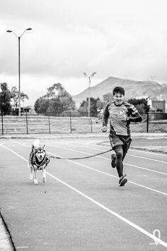 Track, Running, Sports, Hs Sports, Runway, Keep Running, Excercise, Trucks, Why I Run