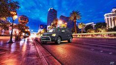 Wie gefällt euch mein Tuning #Chevrolet #Equinox 2010 auf 3DTuning #3dtuning #tuning