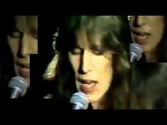 Todd Rundgren - I Saw The Light (in your eyes) (1972)