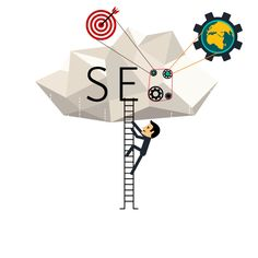 Klick Twice Technologies, Inc.: Forget SEO