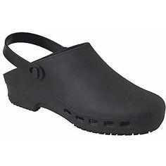 LINK: http://ift.tt/2Bdnust - ZOCCOLI PROFESSIONALI ANTISTATICI IN GOMMA #scarpe #donna #uomo #zoccoli #moda #sabot #stile #accessori #abbigliamento #guardaroba #calzature #scarpedonna => Zoccoli professionali unisex anatomici antiscivolo idrorepellenti - LINK: http://ift.tt/2Bdnust