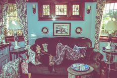 Kinsey Scarves X Child of Wild www.KinseyScarves.com Novella Royale <3
