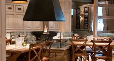 The UK's 10 best gastro-pubs Gastro Pubs, Coffee Design, Dining Table, English, Magazine, Home Decor, Decoration Home, Room Decor, Dinner Table