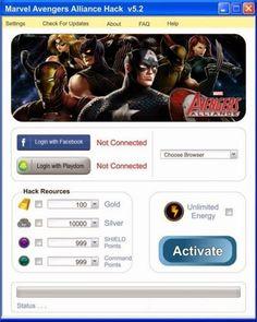 Alliance Hack Code, Marvel Avengers Alliance Hack Cheats, Marvel Avengers Alliance Hack Download Free, ... Hack Rar, Marvel Avengers Alliance Hack Rar Password, Marvel Avengers Alliance Hack Tool, Marvel