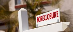 Learn how to bounce back on life after foreclosure.