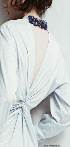 """Shirt Dresses"