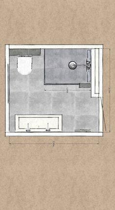 12 Beste Ideeen Over Badkamer Plattegrond Indeling En Ontwerp Badkamer Plattegrond Badkamer Tekenen Badkamer Ontwerp