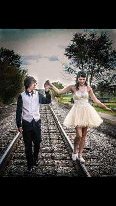 Sweetheart Prom Dress,Beaded Prom Dresses, Fashion Homecoming Dress,Sexy Party Dress,Custom Made Evening Dress