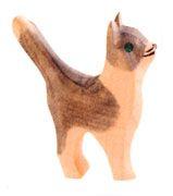 ostheimer-cat
