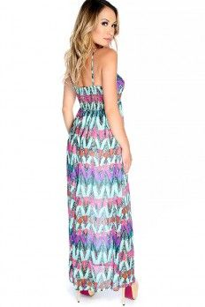 Cheap Dresses, Sexy Dresses, Sexy Summer Dress, Cheap Cocktail Dresses (Page 15)