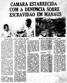 Jornal A Notícia 14/03/1978