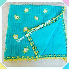 Astarli battaniye
