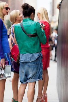 colour injection + fab pants