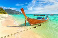 Longtail boat http://ift.tt/1PwaAJe landscapeAsiaKrabiPhuketThaiThailandbeachbeautifulboatdestinationexoticidyllicislandlagoonlong tailnatureoceanoutdoorparadisepicturerecreationrelaxsceneryseaserenitysummertranquiltransporttraveltriptropicalturquoisewaterwooden