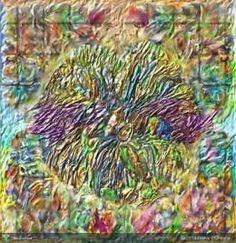 #Art #Creative #Artist  @Touchtalent.com