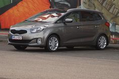 Kiváló családi autó, borzasztó motorral, váltóval 1 Korea, Vehicles, Car, Automobile, Korean, Autos, Cars, Vehicle, Tools