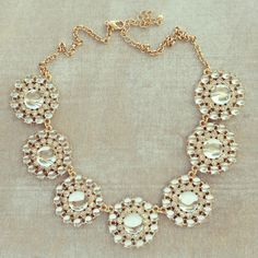 http://www.preebrulee.com/collections/necklaces/products/mirrored-beauty-necklace