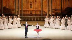 http://baletowo.blog.pl/2015/10/12/6-terminologia-baletowa-zaczynajaca-sie-na-litere-p/