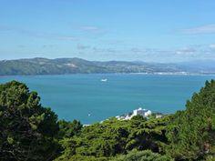 Neuseeland Mietwagenrundreise - Neuseeland Mietwagenreisen - Neuseeland Rundreise Selbstfahrer - Sel