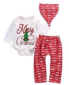 3c13b5353 31 Best Boy Christmas Clothes - Baby   Toddler images