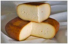 niña levadura: COMO HACER QUESO MANTECOSO Cheese Whiz, Queso Cheese, Wine Cheese, Light Recipes, Wine Recipes, Cooking Recipes, Chilean Recipes, Cocina Natural, Salty Foods
