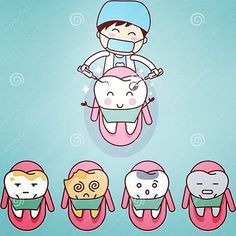 Good Dental Hygiene – How To Take Care of Your Teeth and Gums Daily