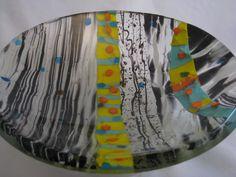 Susan Jablon Bowl