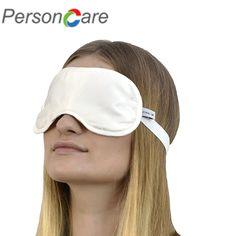 Knowledgeable Women Cute Plush Unicorn Sleeping Face Eye Mask Cartoon Lovely Soft Portable Blindfold Travel Eyepatch Elegant Appearance Women's Accessories
