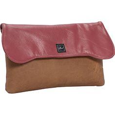 #Handbags, #LeatherHandbags, #MintHandbags