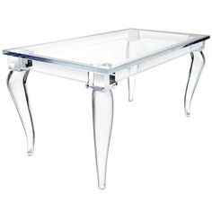 affordable lucite furniture discount dining table on copy cat chic chic for cheap lucite love cheap acrylic furniture