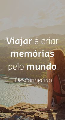 Viajar faz bem pra alma Surf Trip, Travelling Tips, Study Motivation, Some Words, Travel Quotes, Best Quotes, Life Is Good, Inspirational Quotes, Positivity