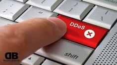 Durante o 1º trimestre, a Akamai atenuou mais de 4.500 ataques DDoS, um aumento de 125 por cento ...
