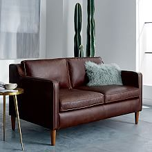 Up To 30% Off Select Favorites | west elm