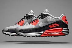 Nike-Air-Max-Lunar90-Mens-Profile