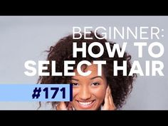 Advanced Tutorial: How to Select Difficult Hair in Photoshop CC - YouTube