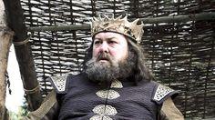 Robert Baratheon.