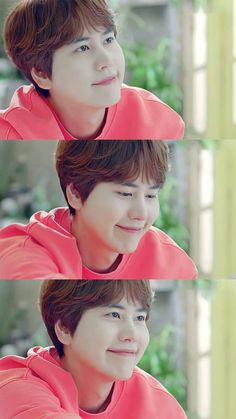 OMG those chubby cheeks! Super Junior T, Super Junior Members, Leeteuk, Heechul, Cho Kyuhyun, Korean Boy, Chubby Cheeks, Kpop, Cnblue