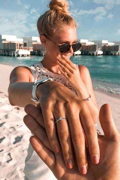 sunshine wybrzeże bc randki