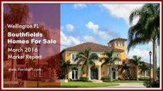 http://brokernestor.realtytimes.com/marketoutlook/item/43587-southfields-in-wellington-fl-equestrian-homes-for-sale-market-report-march-2016 - Is this the right time to buy or sell an equestrian property in the community of Southfields in Wellington FL? Find out by reading our March 2016 market report. For more information on Wellington Southfields homes for sale, please call us, Nestor Gasset and Katerina Gasset at 561-753-0135. We'd be happy to assist you!