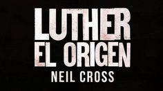 Luther:  el origen/ Neil Cross Ficha bibliográfica: http://catalogo.ulima.edu.pe/uhtbin/cgisirsi.exe/x/0/0/57/5/3?searchdata1=144204{CKEY}&searchfield1=GENERAL^SUBJECT^GENERAL^^&user_id=WEBSERVER Booktráiler: http://vimeo.com/52952161#at=1