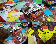 Papírové tvoření Playing Cards, Games, Gaming, Cards, Game