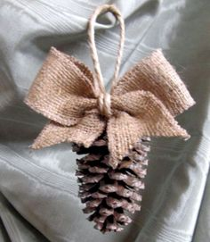 Amazing Rustic Christmas Decorations And home interior ornament for christmas interior decorating