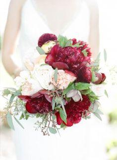 bridal-bouquet-Rocklands-farm-berry-shoot-sweet-tea-photography-118