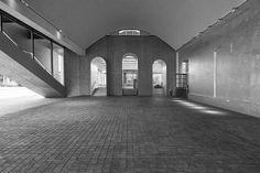 #fondazione prada#milano#arte#architettura#©MAXBONFANTI