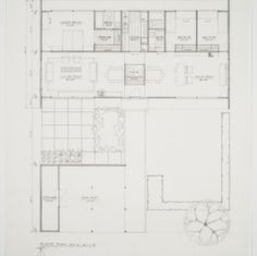 Contemporary Art Sites  and Bedroom Homes for Women us Day Magazine Floor Plan Bedroom