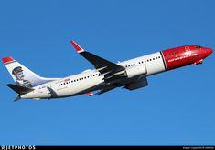 Norwegian Air, Gothenburg, Photo Online, Airports, Airplanes, Aviation, Aircraft, Planes, Airplane